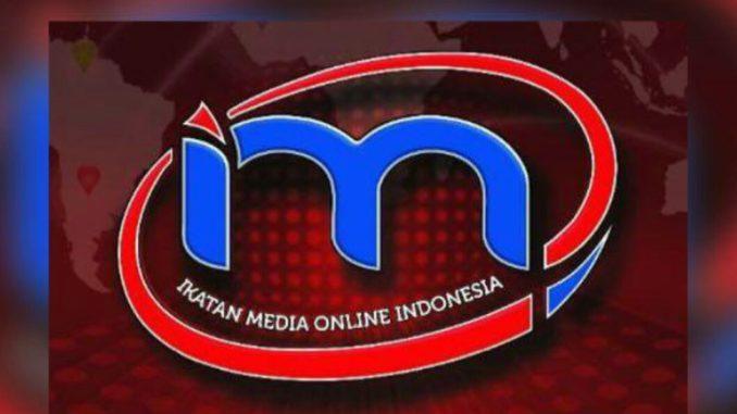 IMO-Indonesia Gelar Syukuran 1 Tahun- Sederhana Namun Bermakna