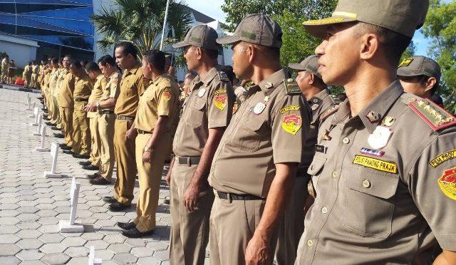 Harkitnas Ke-111, Menteri Rudiantara Minta Jaga Semangat Gotong Royong