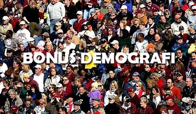 BPS NTT: Pada 2045 Provinsi NTT Tidak Mengalami Bonus Demografi
