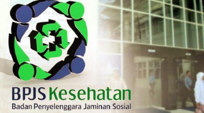 Rumah Nawacita Minta Jokowi Batalkan Kenaikan Iuran BPJS Kesehatan Kelas 3