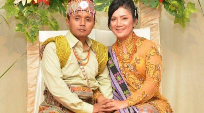 Masyarakat Timor di Jakarta Siap Helat Festival Budaya TTS