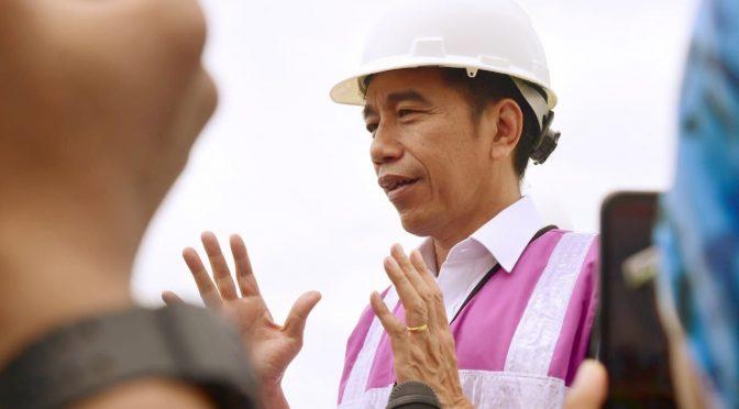 Pemerintah Siapkan Proses Evakuasi Empat WNI di Kapal Pesiar 'Diamond Princess'