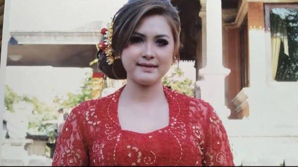 Dituding Selingkuh, Anggota DPRD Bali Ni Luh Dwi Yustiawati Angkat Bicara