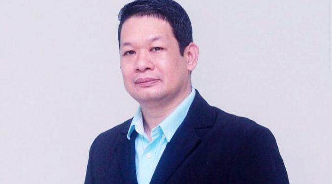 Kadin Kota Kupang & HIPMI NTT Desak Pemda Tutup Terbatas Wilayah NTT