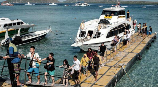 Kemenparekraf Siapkan Industri Pariwisata Hadapi Proyeksi Lonjakan di 2021