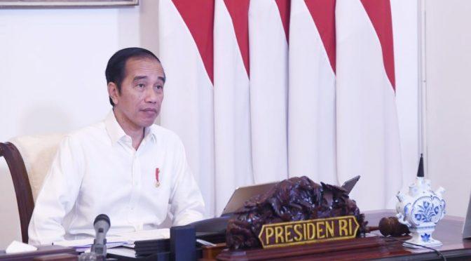 34.000 PMI Pulang ke Tanah Air pada Mei & Juni 2020, Pemerintah Siapkan Skema