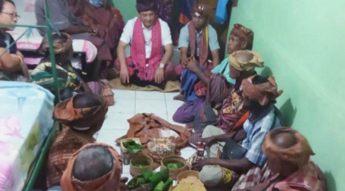Dokter Agus Taolin : Pemimpin Yang Berhasil Tak Perlu Lagi Gantung Baliho