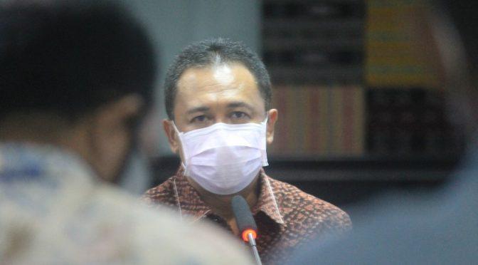 'Kredit Macet Bank NTT' Direksi PHK 4 Pegawai & Tagih Tunggakan 25,2 Miliar