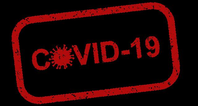 Terkonfirmasi 1 Positif Covid-19 dari Kota Kupang, 29 Orang Masih Dirawat