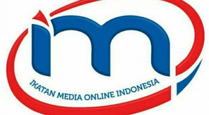 'U-Mart.co.id' Terobosan KADIN Indonesia & ASATI Dapat Apresiasi IMO-Indonesia