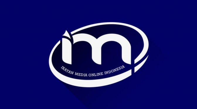 IMO-Indonesia Desak Polisi Ungkap Pelaku Pembunuh Jurnalis di Sulawesi Barat