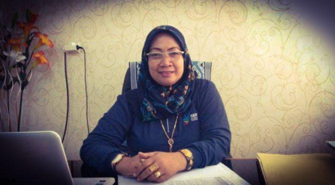 Banyak Kasus Balita Gizi Buruk, Dinkes Kota Kupang Garap Program PGBT & PIS-PK